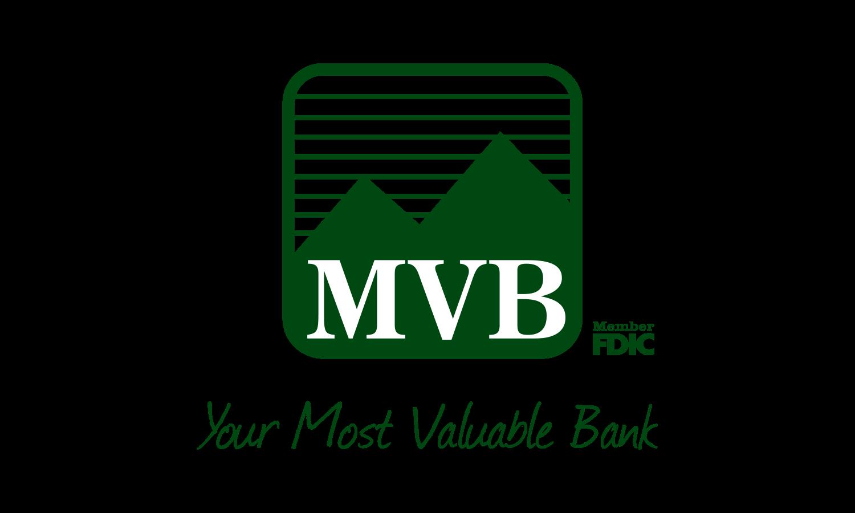 mvb-logo-high-def-003.png