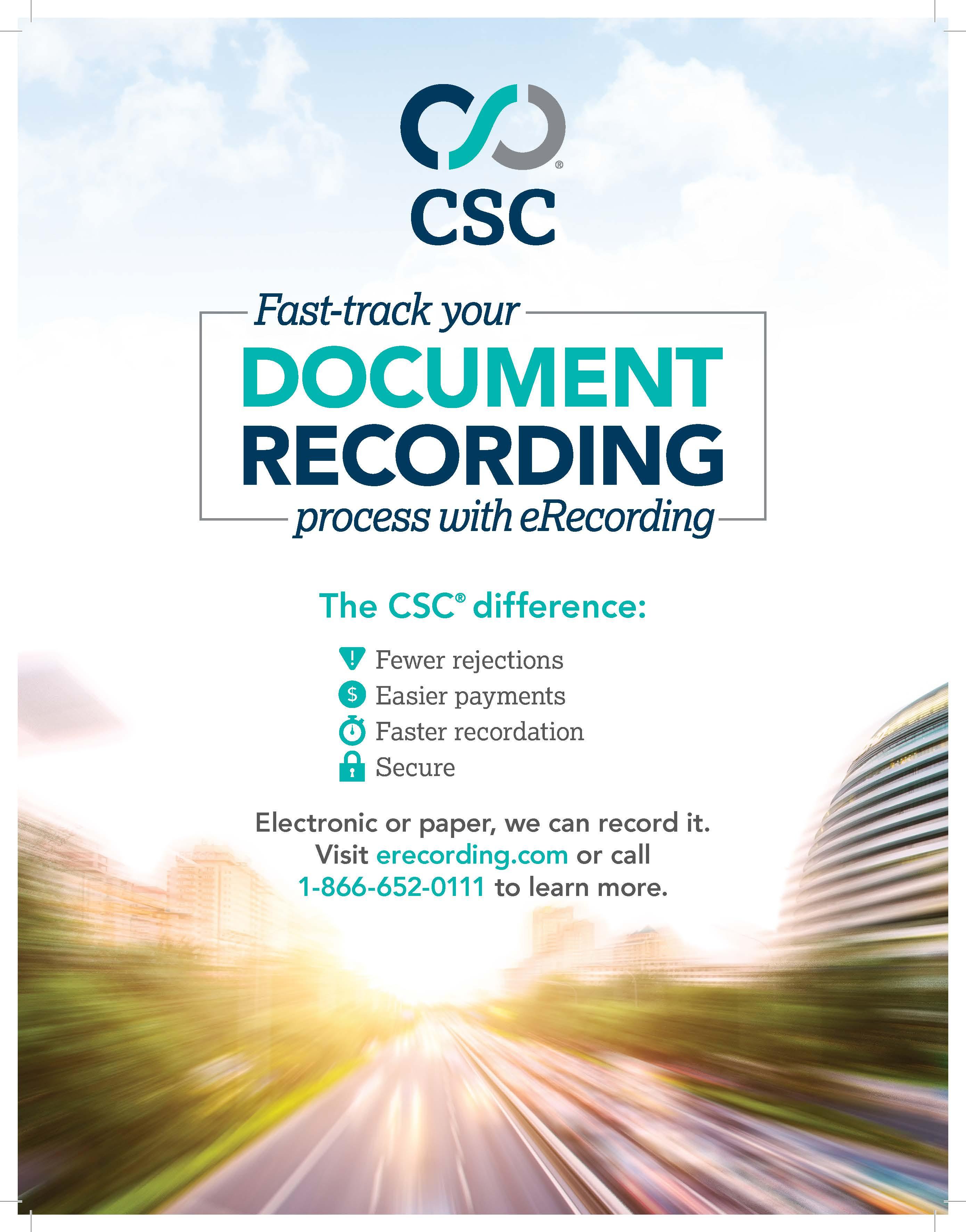 CSC-eRec-ad.jpg